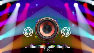Aave nede na  tu chede dj remix haryanvi song  ( hit hat  bass)