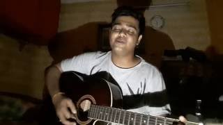 LO MAAN LIYA   DARD   Jeet Ganguly Mashup   Raaz Reboot   Arijit Singh   2016   Cover