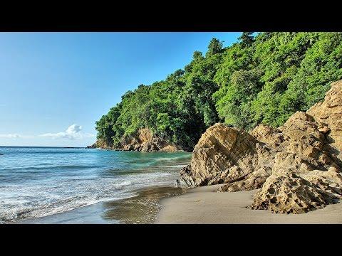 Martinica, l'isola dei fiori | Aresviaggi