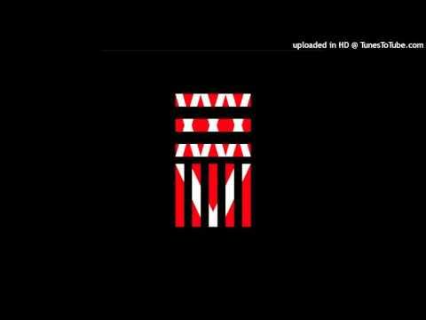 ONE OK ROCK - 3xxxv5 高音質 320kbps