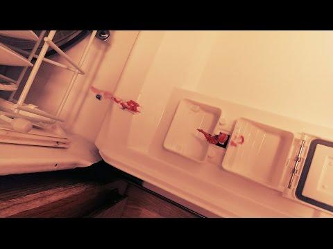million-dollar-trick-for-stuck-dishwasher-pods-or-tabs
