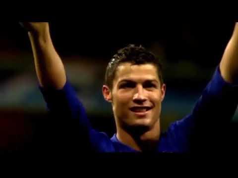 Real Madrid vs Liverpool (3-1) 2nd Leg English Highlights Full HD