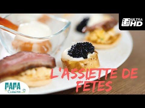 [idÉes]-apero-de-noel-:-3-recettes-|-menu-de-noel