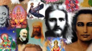 September 25-27, 2015: Birth of the New World Order