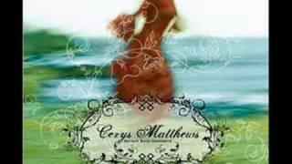 Cerys Matthews- Oxygen