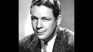 Never In A Million Years (1937) - Kenny Baker