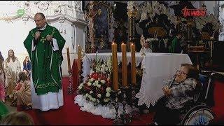 Reportaż: Spotkanie PKRD w Krzeszowie