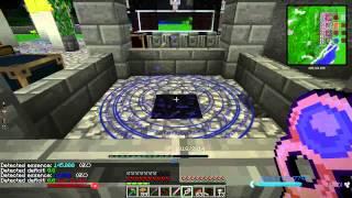 S02 Episode 43 - Sigil of Lunar Tides