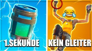 ⚠️ATTENTION!😱YOU will be BANNT! Top10 Fortnite Glitches New Skin || Fortnite Battle Royale
