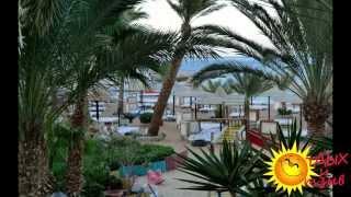 Отзывы отдыхающих об отеле Jewels Sahara Boutique Resort 4 *  г.Хургада (ЕГИПЕТ)(Отдых в Египте для Вас будет ярче и незабываемым, если Вы к нему будете готовы: купите тур в Египет, а именно..., 2014-12-25T18:42:56.000Z)