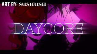 【All Eyes On Me MEME】| (Daycore / Anti-Nightcore)