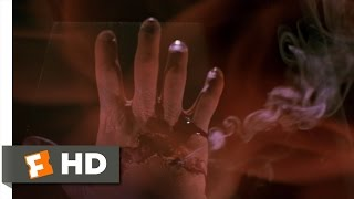 Dune (3/9) Movie CLIP - Fear Is the Mind Killer (1984) HD