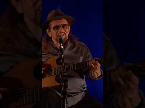 Coração Agreste (Geraldo Azevedo e Carlos Fernando)