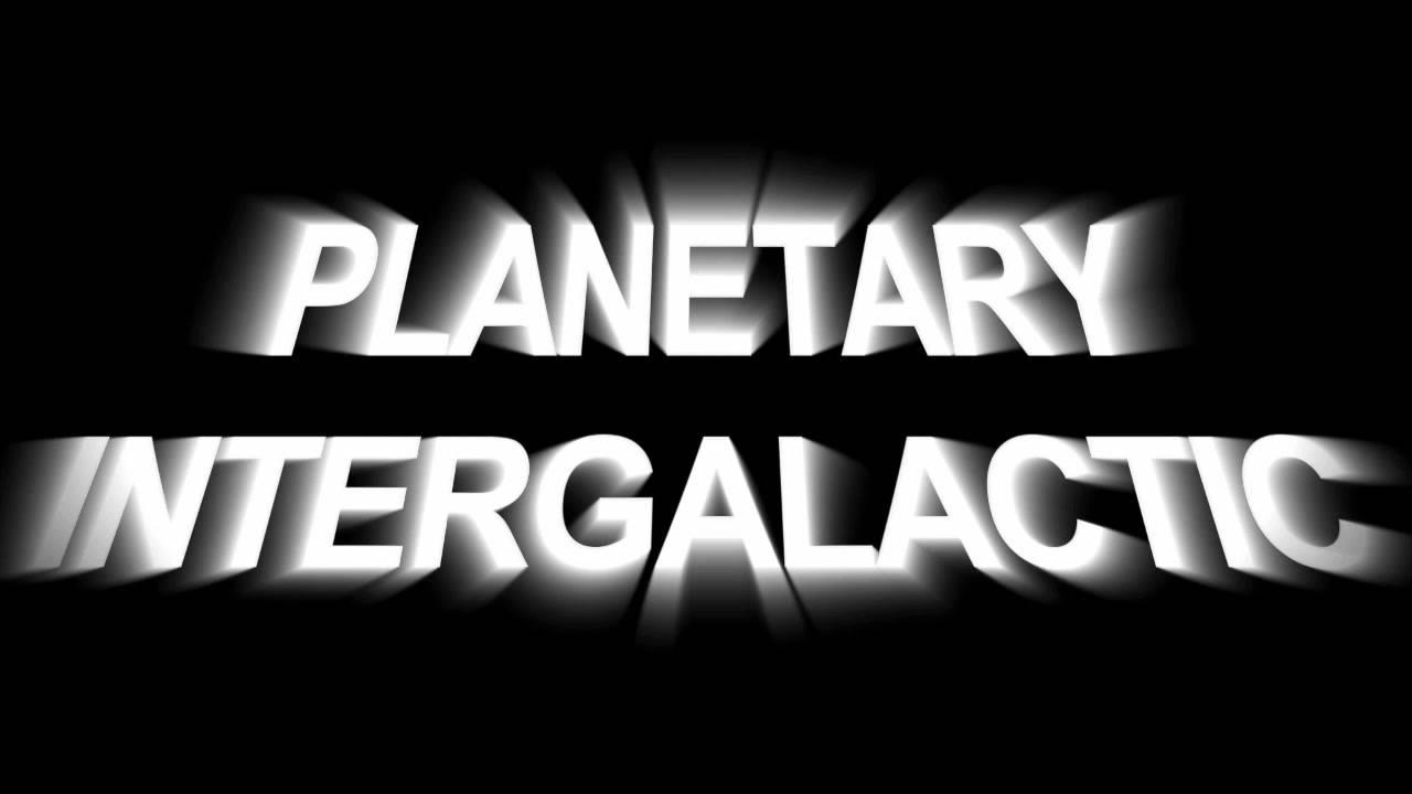 Beastie Boys:Intergalactic Lyrics | LyricWiki | FANDOM ...