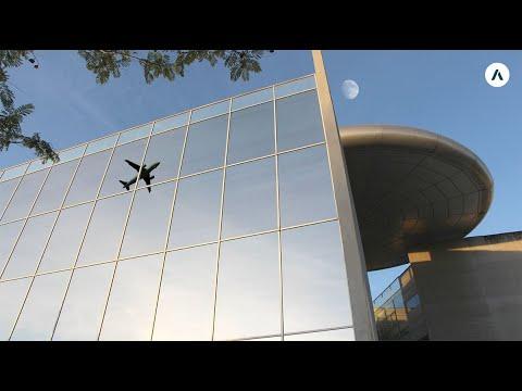 AERTEC Aviation, Aerospace, Defence