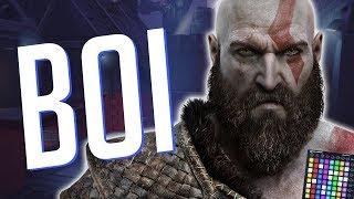 kratos-plays-overwatch-soundboard-pranks-in-competitive