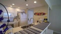 Long Beach Resort 1 Bedroom Tower 3 - Panama City Beach, Florida Real Estate For Sale