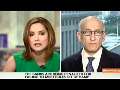 Treasury's Massad Says Ally Is Still Preparing for IPO