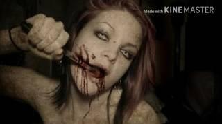 Bloody Mary Real Story In Hindi   खूनी मैरी की असली कहानी in Hindi video
