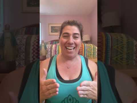 Reiki 101 ....what it is and isn't
