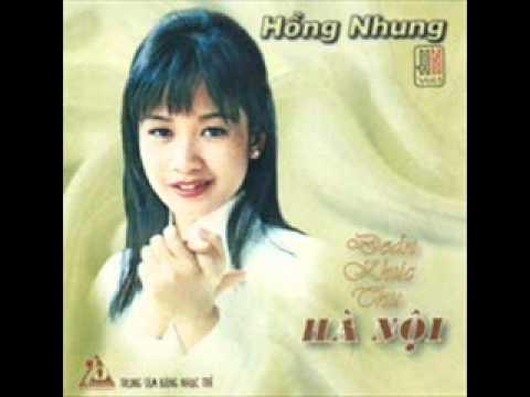 Khắp tay: Lèo Văn Doan. LTH Văn Toản- Hà Nhất. P1 - YouTube