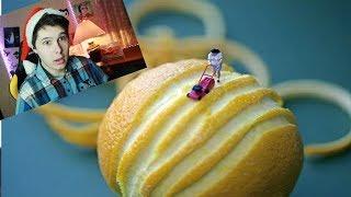 НОВОГОДНИЙ ЗАЛИП ПРОИГРАЛ самое приятное видео в мире попробуй не залипнуть челлендж