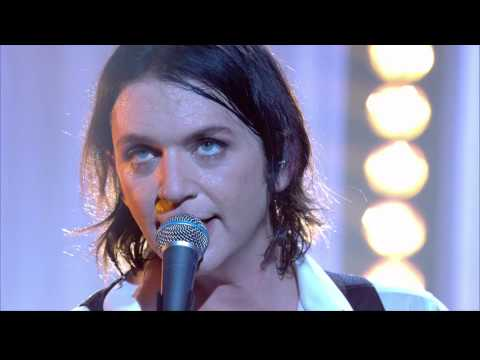 Placebo - Song To Say Goodbye [Canal+ 2013] HD