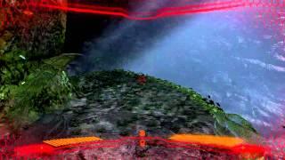 Aliens vs Predator, XFX ATI Radeon HD 5770 part 1