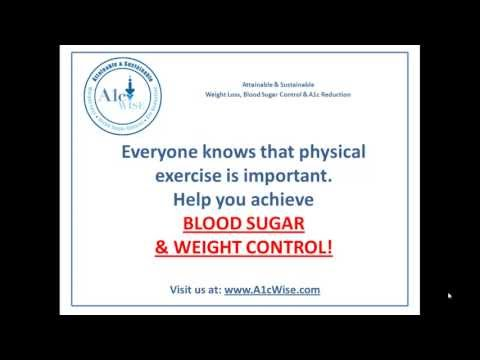 circuit-training-type-1-diabetes-weight-loss,-blood-sugar-control-a1c-reduction