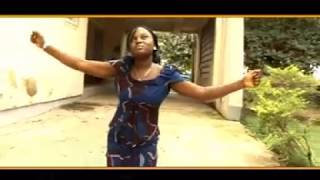 SHARE HAWAYE    Hausa Northern Gospel music by Grace James