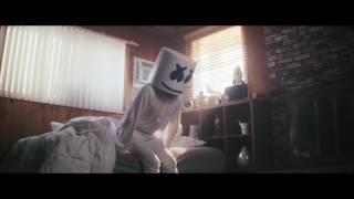 Marshmello   Alone Monstercat Official Music Video mp4