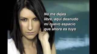 Víveme   Laura Pausini - Letra y Música