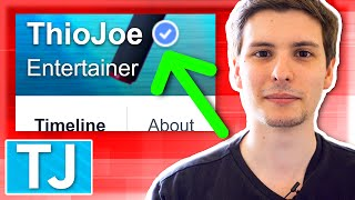 How to Get Facebook Verified Instantly