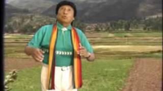 Cholito Cordillerano   Braulio Hito Recordando al Cholo Berrocal