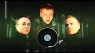Rocco - Everybody ( Megara Vs DJ Lee Remix )