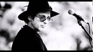 Crimen - Gustavo Cerati (English Subtitles)