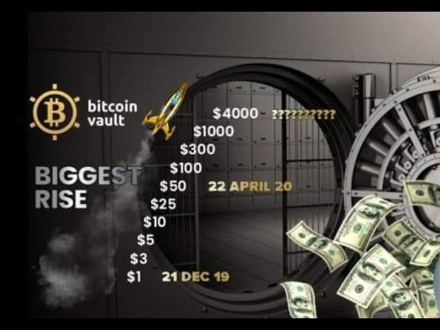 kaip gauti bitcoin į piniginę btc rinkų programos atsisiuntimas