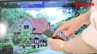 3D Smart телевизор (Смарт ТВ) - тестирование и обзор умных смарт 3Д телевизоров в Vasko.Ru!