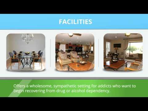 Addiction Rehab Center in Spokane WA | Treatment Care Recovery