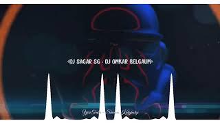 MIRCHI_HORN_STYLE_DJ_OMKAR_BGM_DJ_SAGAR_SG_DANDELI_