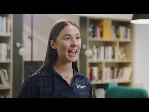 Getting To Know Southern Cross University