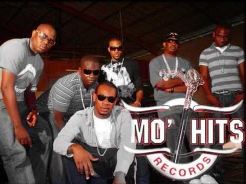 Mo Hits All Stars - Close To You