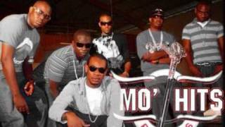 Download Mo Hits All Stars - Close To You MP3 song and Music Video