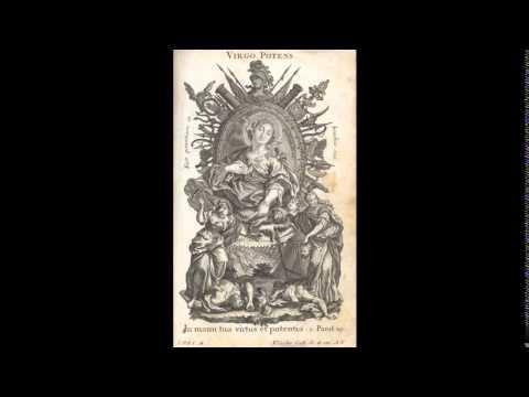 Rosary Against Modernism (Ann Barnhardt)