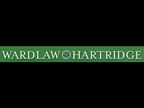 Wardlaw-Hartridge Alumni Awards Ceremony