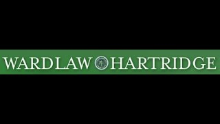 Wardlaw-Hartridge Alumni Awards Ceremony