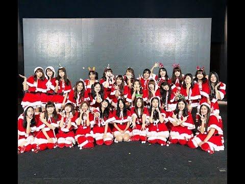 BNK48 [ OPV ] [ Labrador Retriever / AKB48 ]