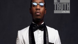 The Truth about Olamide | THE TRUTH Episode 14