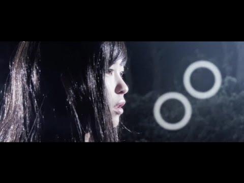 【MV】 ドラマストア / Messenger