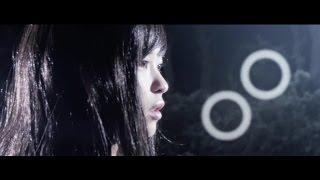 作詞、作曲 : 長谷川 海 1st mini ALBUM「午前0時の太陽」 2015.09.04....